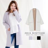 JULIA BOUTIQUE(ジュリアブティック) | BA000004452