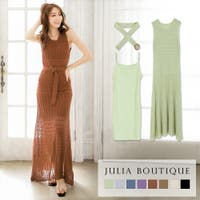 JULIA BOUTIQUE | BA000004533