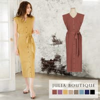 JULIA BOUTIQUE | BA000004537