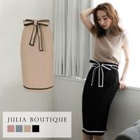 JULIA BOUTIQUE(ジュリアブティック) | BA000004591