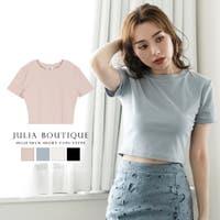 JULIA BOUTIQUE | BA000004584