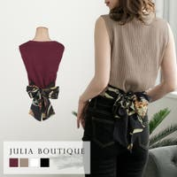 JULIA BOUTIQUE | BA000004594