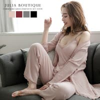 JULIA BOUTIQUE | BA000004598