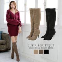 JULIA BOUTIQUE(ジュリアブティック)のシューズ・靴/ブーツ