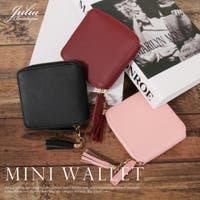 JULIA BOUTIQUE(ジュリアブティック)の財布/財布全般