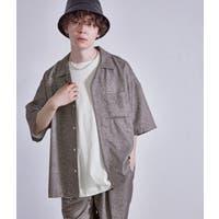 JUNRed(ジュンレッド)のトップス/シャツ
