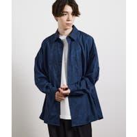 JUNRed | JRDM0020467