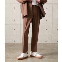 JUNRed(ジュンレッド)のパンツ・ズボン/その他パンツ・ズボン