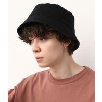 JUNRed(ジュンレッド)の帽子/ハット