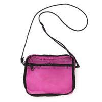JUNRed(ジュンレッド)のバッグ・鞄/ショルダーバッグ