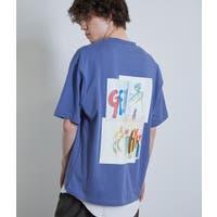 JUNRed(ジュンレッド)のトップス/Tシャツ
