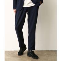 JUNRed(ジュンレッド)のパンツ・ズボン/パンツ・ズボン全般