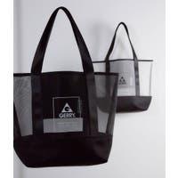 JUNRed(ジュンレッド)のバッグ・鞄/トートバッグ