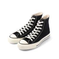 JUNRed(ジュンレッド)のシューズ・靴/スニーカー