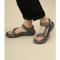 JUNRed(ジュンレッド)のシューズ・靴/サンダル