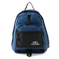 JUNRed(ジュンレッド)のバッグ・鞄/リュック・バックパック