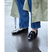 ViS (ビス )のシューズ・靴/ローファー