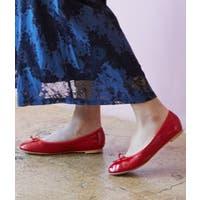 ViS (ビス )のシューズ・靴/フラットシューズ