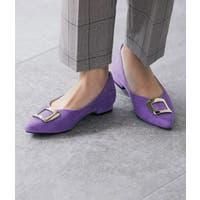 ViS (ビス )のシューズ・靴/パンプス