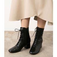 ViS (ビス )のシューズ・靴/ブーツ