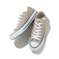 ViS (ビス )のシューズ・靴/スニーカー