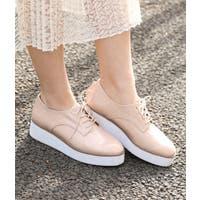 ViS (ビス )のシューズ・靴/ドレスシューズ