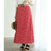ViS (ビス )のスカート/ロングスカート・マキシスカート
