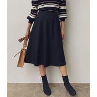 ViS (ビス )のスカート/フレアスカート