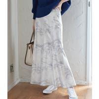 ViS (ビス )のスカート/ロングスカート