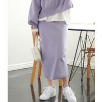 ViS (ビス )のスカート/タイトスカート
