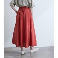 ViS (ビス )のスカート/その他スカート