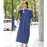 ViS (ビス )のワンピース・ドレス/ワンピース