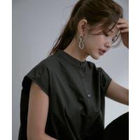 ViS (ビス )のワンピース・ドレス/シャツワンピース