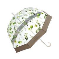 ViS (ビス )の小物/傘・日傘・折りたたみ傘