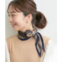 ViS (ビス )の小物/スカーフ