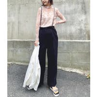 ViS (ビス )のパンツ・ズボン/パンツ・ズボン全般