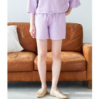 ViS (ビス )のルームウェア・パジャマ/部屋着
