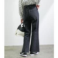 ViS (ビス )のパンツ・ズボン/デニムパンツ・ジーンズ
