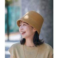 ViS (ビス )の帽子/ハット