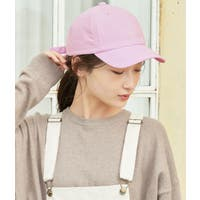 ViS (ビス )の帽子/キャップ