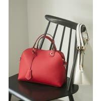 ViS (ビス )のバッグ・鞄/ボストンバッグ