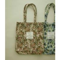 ViS (ビス )のバッグ・鞄/トートバッグ