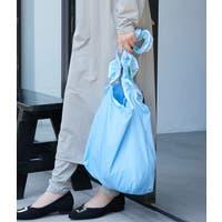 ViS (ビス )のバッグ・鞄/エコバッグ