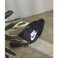 ViS (ビス )のバッグ・鞄/ウエストポーチ・ボディバッグ