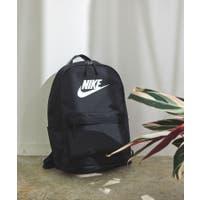ViS (ビス )のバッグ・鞄/リュック・バックパック