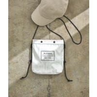 ViS (ビス )のバッグ・鞄/ショルダーバッグ