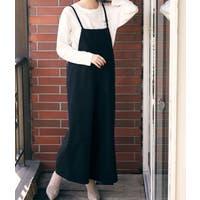 ViS (ビス )のワンピース・ドレス/サロペット