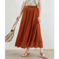 ROPE' PICNIC(ロペピクニック)のスカート/その他スカート