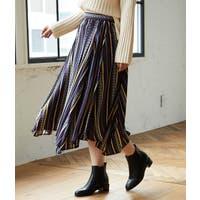 ROPE' PICNIC(ロペピクニック)のスカート/ロングスカート・マキシスカート