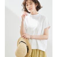 ROPE' PICNIC(ロペピクニック)のトップス/Tシャツ